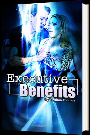 Executive Benefits