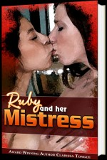 Ruby Mistress